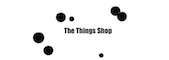 things shops