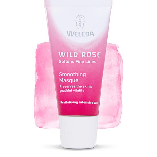 weleda-wild-rose-intensive-facial-oil